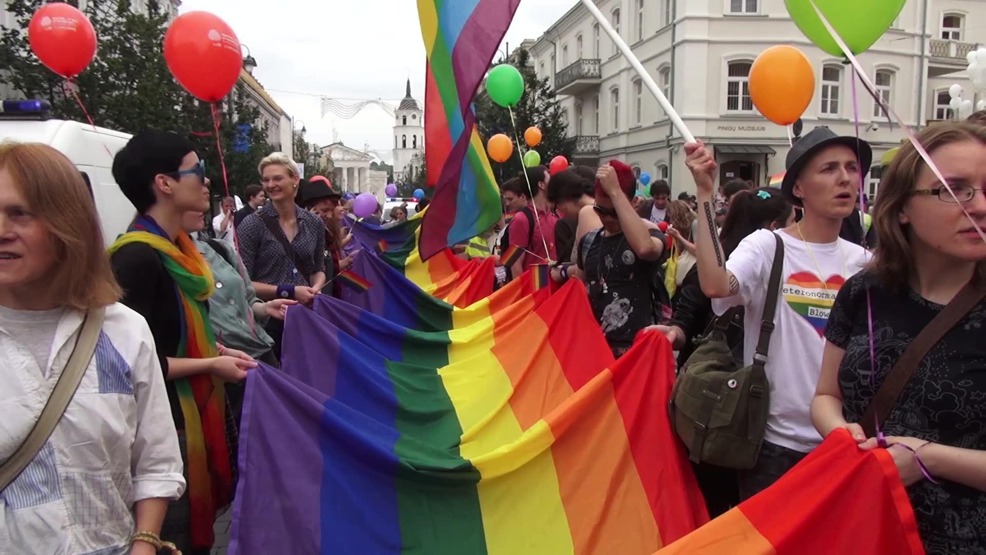 European amateur mature gays